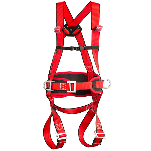 Safety Harness MaxiPro