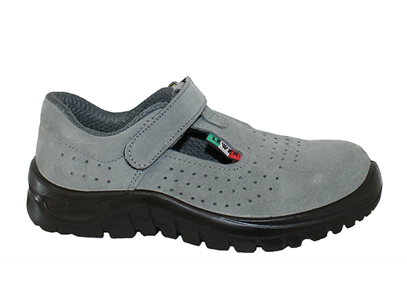 Safety Shoes 0290 S1