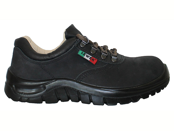 Safety Shoes 1070 S3