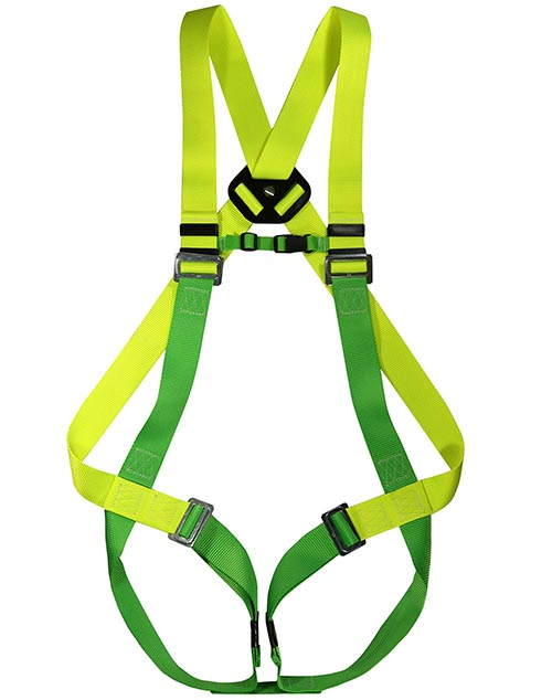 Safety Harness 26-C