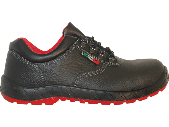 Safety Shoes Procida 107 S3