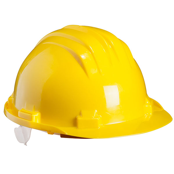 Safety Helmet 5RS